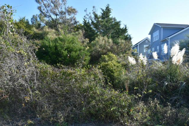 106 Deal Drive, Holden Beach, NC 28462 (MLS #100090616) :: Coldwell Banker Sea Coast Advantage