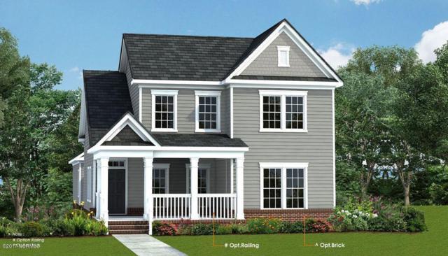 4804 Barrows Creek Lane, Wilmington, NC 28411 (MLS #100090753) :: Century 21 Sweyer & Associates