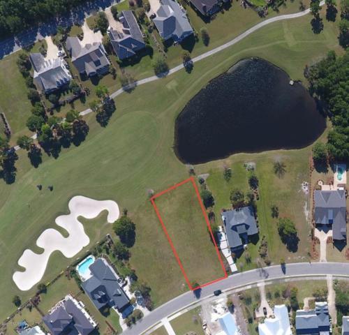520 Moss Tree Drive, Wilmington, NC 28405 (MLS #100091139) :: Coldwell Banker Sea Coast Advantage