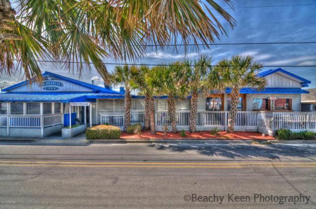 223 Carolina Beach Avenue N, Carolina Beach, NC 28428 (MLS #100091146) :: Century 21 Sweyer & Associates