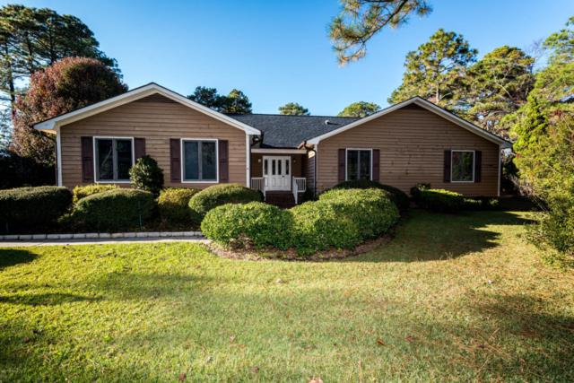 1217 Petite Terre Court, New Bern, NC 28560 (MLS #100091260) :: Donna & Team New Bern