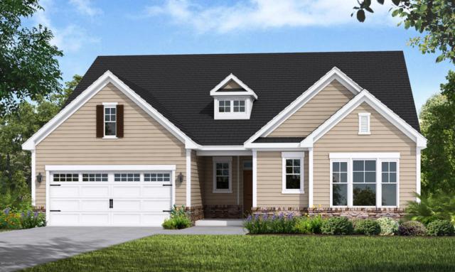 2205 Kilkee Drive, Calabash, NC 28467 (MLS #100091729) :: RE/MAX Essential