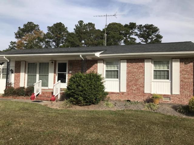 115 Princeton Drive, Jacksonville, NC 28546 (MLS #100092231) :: Century 21 Sweyer & Associates