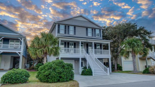 111 Atkinson Road, Surf City, NC 28445 (MLS #100092292) :: Harrison Dorn Realty