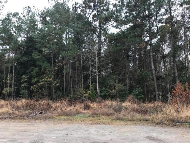 8 J E Batson Drive, Hampstead, NC 28443 (MLS #100092494) :: RE/MAX Essential