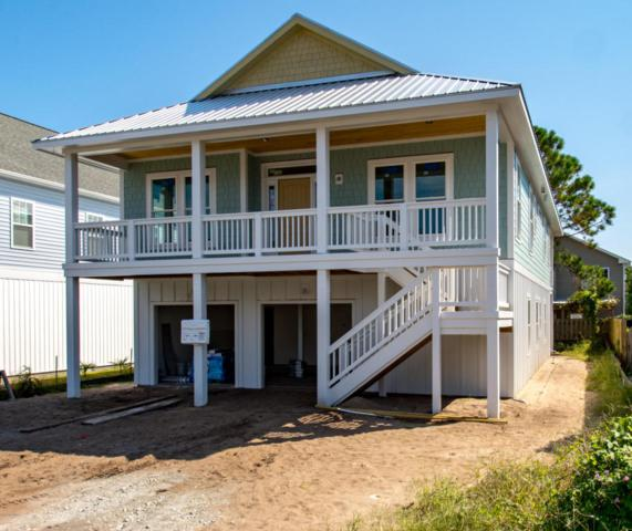 926 Carolina Sands Drive, Carolina Beach, NC 28428 (MLS #100092664) :: Donna & Team New Bern