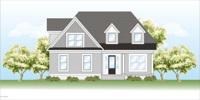 372 Cornubia Drive, Castle Hayne, NC 28429 (MLS #100092893) :: RE/MAX Essential