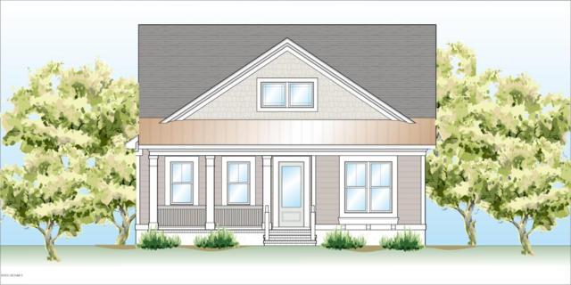 413 Cornubia Drive, Castle Hayne, NC 28429 (MLS #100092906) :: RE/MAX Essential