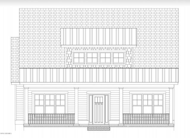 405 Cornubia Drive, Castle Hayne, NC 28429 (MLS #100092913) :: RE/MAX Essential