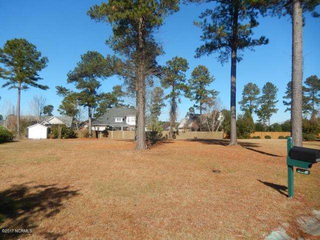 1107 Rollingwood Court, Leland, NC 28451 (MLS #100092932) :: RE/MAX Essential