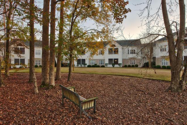 3901 Botsford Court 1-103, Wilmington, NC 28412 (#100092948) :: Carrington Real Estate Services