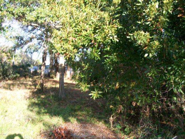 619 Millslough Lane, Sunset Beach, NC 28468 (MLS #100092979) :: Resort Brokerage