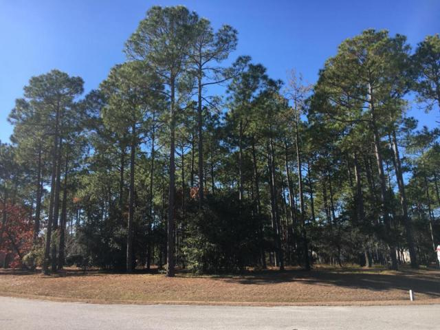 740 Surrey Court, Sunset Beach, NC 28468 (MLS #100093053) :: RE/MAX Essential