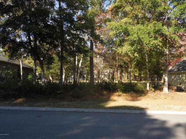 1718 Oakbrook Drive SW, Ocean Isle Beach, NC 28469 (MLS #100093300) :: RE/MAX Essential