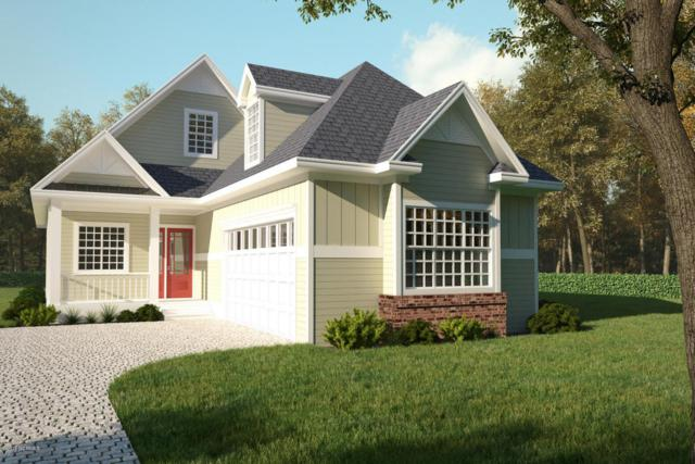 3635 Rivergate Way NE, Leland, NC 28451 (MLS #100093386) :: Coldwell Banker Sea Coast Advantage