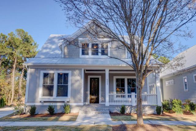 5327 Old Garden Road, Wilmington, NC 28403 (MLS #100093425) :: Resort Brokerage
