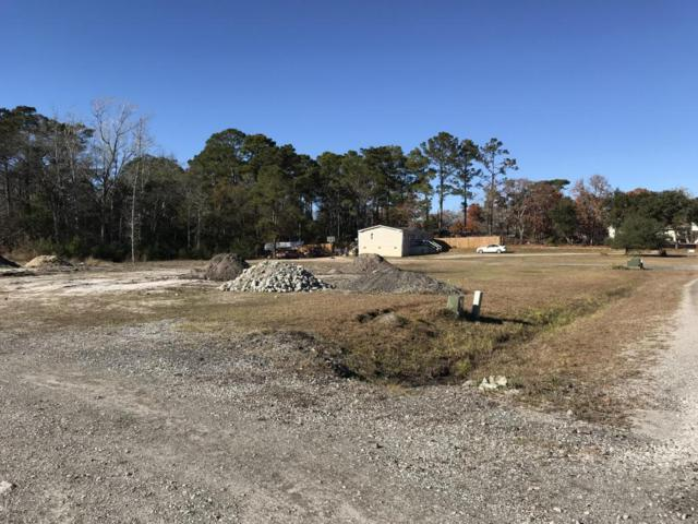 2220 Seashore Hills Road SW, Supply, NC 28462 (MLS #100093556) :: Courtney Carter Homes