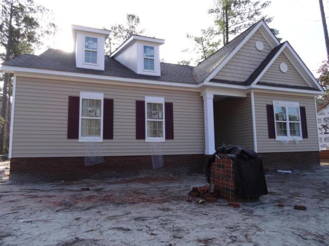 4505 Celadon Lane, New Bern, NC 28562 (MLS #100095137) :: Courtney Carter Homes