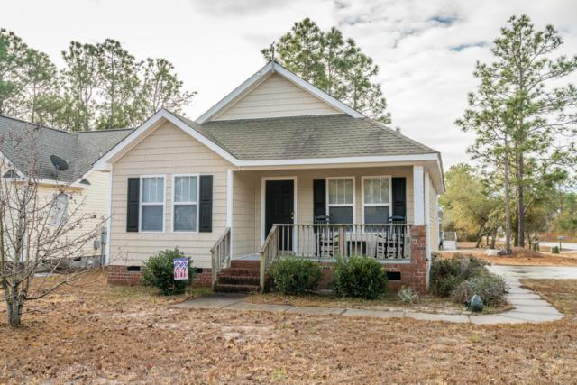 4496 2nd Street SE, Southport, NC 28461 (MLS #100095817) :: RE/MAX Essential