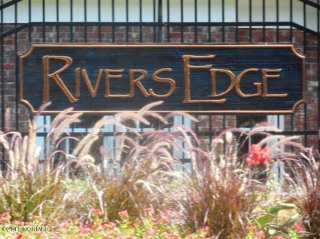 Lot 27 Bay Creek Drive, Shallotte, NC 28459 (MLS #100096212) :: Coldwell Banker Sea Coast Advantage