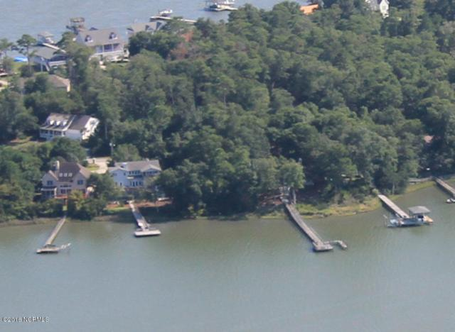 823 Chadwick Shores Drive, Sneads Ferry, NC 28460 (MLS #100096781) :: Century 21 Sweyer & Associates