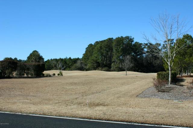87 Windsor Circle SW, Ocean Isle Beach, NC 28469 (MLS #100096854) :: SC Beach Real Estate