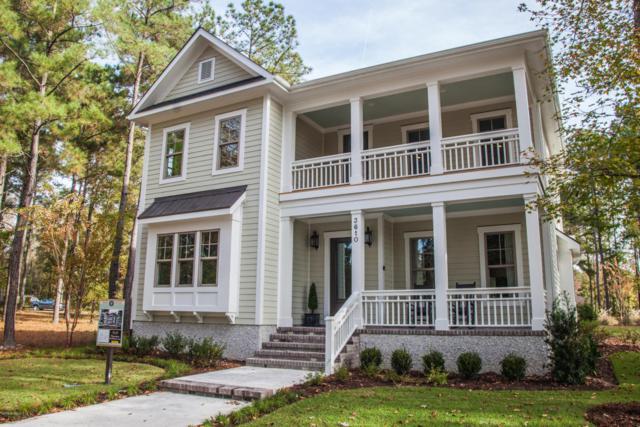 3610 Hansa Drive, Castle Hayne, NC 28429 (MLS #100097121) :: Century 21 Sweyer & Associates