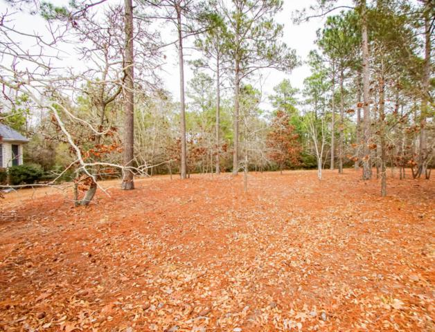 508 Night Heron Court SE, Bolivia, NC 28422 (MLS #100097334) :: RE/MAX Essential