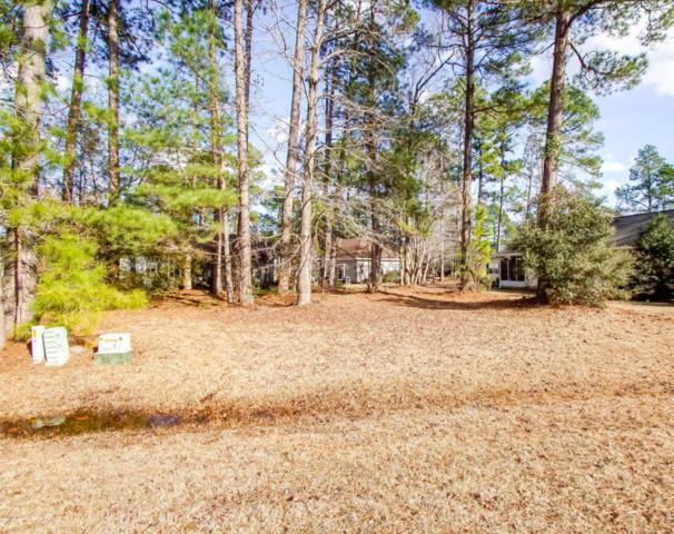 8790 Nottoway Avenue NW, Calabash, NC 28467 (MLS #100097336) :: The Keith Beatty Team