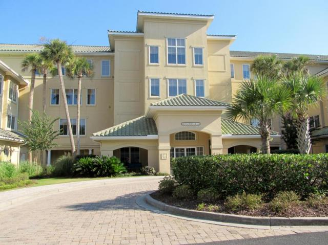 2180 Waterview Drive #246, North Myrtle Beach, SC 29582 (MLS #100097631) :: Donna & Team New Bern