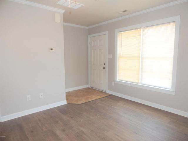 303 Bridgewood Drive, Jacksonville, NC 28546 (MLS #100097904) :: Century 21 Sweyer & Associates