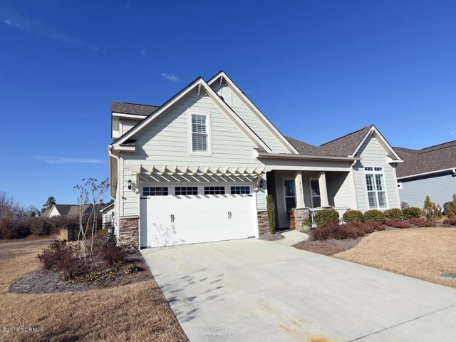 8191 Garden Pointe Drive, Leland, NC 28451 (MLS #100098011) :: The Keith Beatty Team