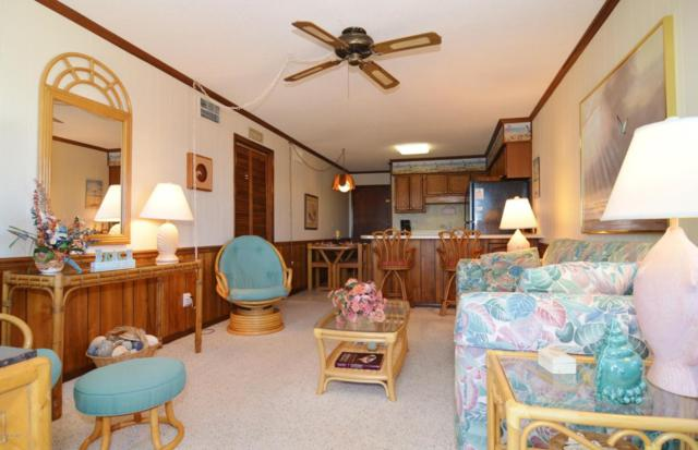 301 Commerce Way Road #339, Atlantic Beach, NC 28512 (MLS #100098803) :: Courtney Carter Homes