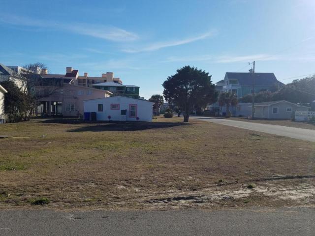 109 South Carolina Avenue, Carolina Beach, NC 28428 (MLS #100098872) :: The Keith Beatty Team