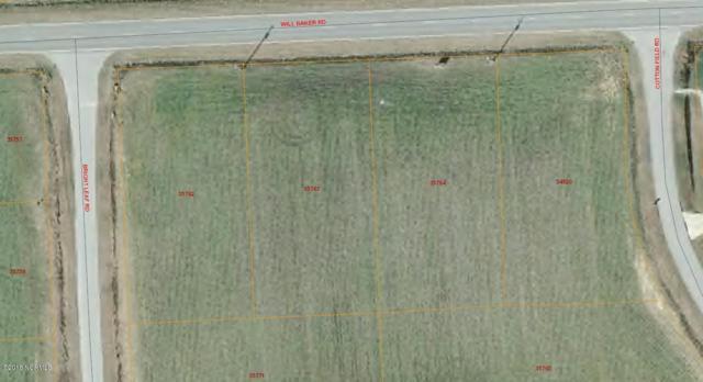 5 B Cotton Field Road, Kinston, NC 28504 (MLS #100098982) :: The Tingen Team- Berkshire Hathaway HomeServices Prime Properties