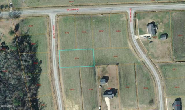 11 Bright Leaf Road, Kinston, NC 28504 (MLS #100099111) :: Century 21 Sweyer & Associates
