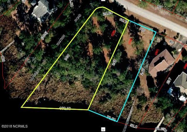 5114 Bucco Reef Rd, New Bern, NC 28560 (MLS #100099658) :: Donna & Team New Bern
