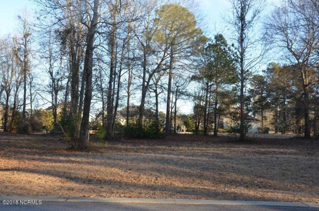 Lot 50 Gulley Court, Sunset Beach, NC 28468 (MLS #100099941) :: Courtney Carter Homes