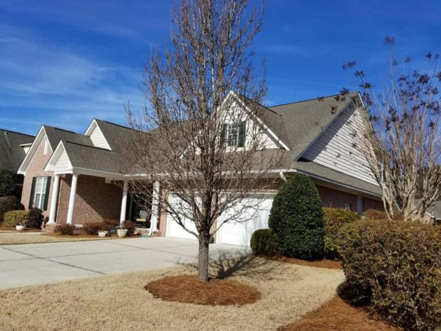 221 Morning View Way, Leland, NC 28451 (MLS #100100182) :: The Keith Beatty Team