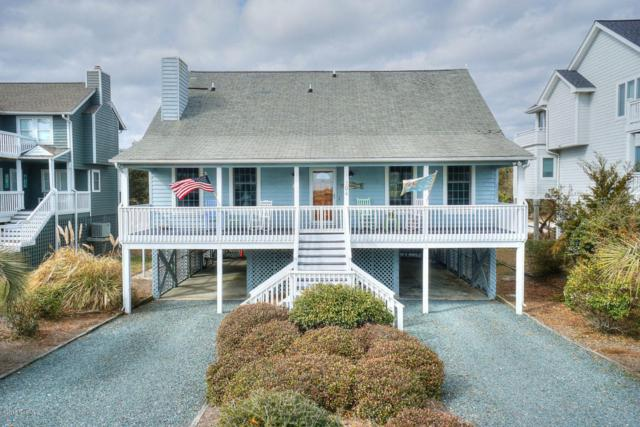 104 S Permuda Wynd, North Topsail Beach, NC 28460 (MLS #100100273) :: Century 21 Sweyer & Associates