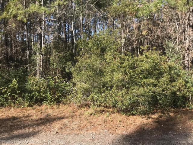 4779 Acres Lane SE, Southport, NC 28461 (MLS #100100363) :: RE/MAX Essential