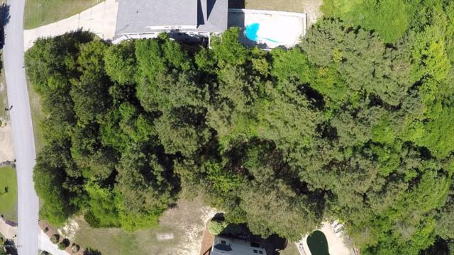9705 Green Glen Road, Emerald Isle, NC 28594 (MLS #100100495) :: Berkshire Hathaway HomeServices Prime Properties