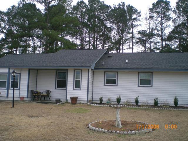 684 E Hill Road Circle, Ayden, NC 28513 (MLS #100100525) :: The Pistol Tingen Team- Berkshire Hathaway HomeServices Prime Properties