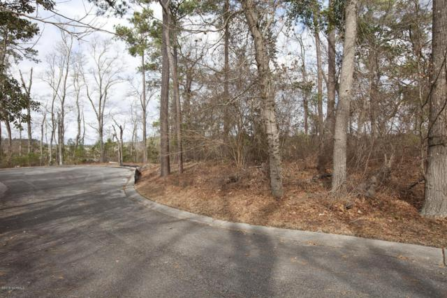 Lot 14 Brookhaven Trail, Leland, NC 28451 (MLS #100100537) :: The Oceanaire Realty