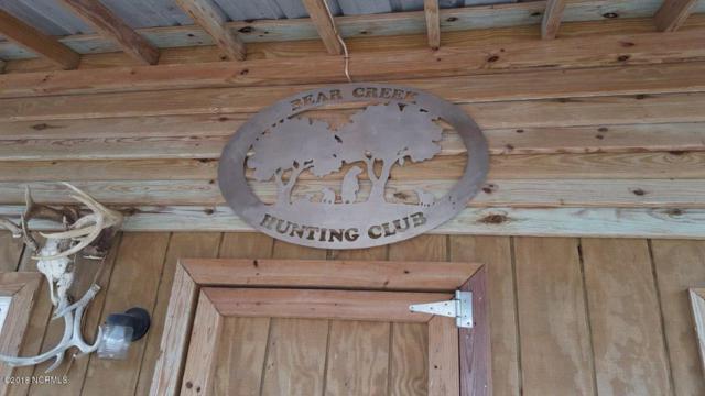910 Loftin Farm Road, Dover, NC 28526 (MLS #100100834) :: Donna & Team New Bern
