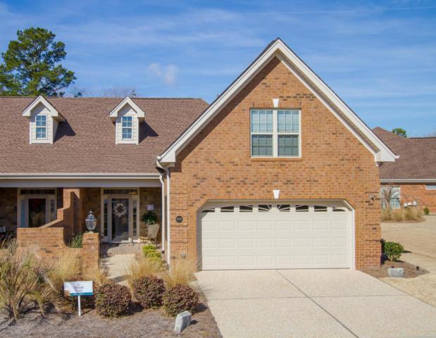 8270 Stenton Drive NE, Leland, NC 28451 (MLS #100100904) :: Century 21 Sweyer & Associates