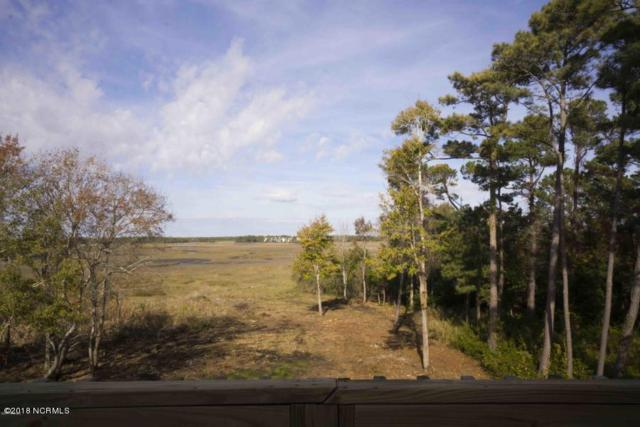 206 Elizabeth Drive, Oak Island, NC 28465 (MLS #100101156) :: David Cummings Real Estate Team