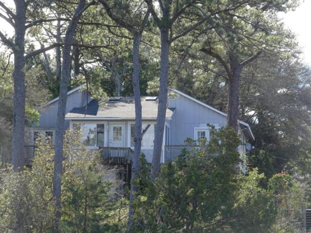 8406 Sound Drive, Emerald Isle, NC 28594 (MLS #100101411) :: The Keith Beatty Team