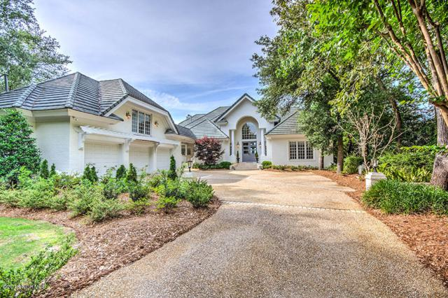 2409 Ocean Point Place, Wilmington, NC 28405 (MLS #100101746) :: The Keith Beatty Team