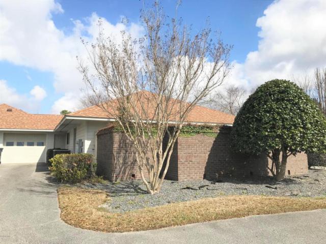 938 Summerlin Falls Court, Wilmington, NC 28412 (MLS #100101944) :: RE/MAX Essential